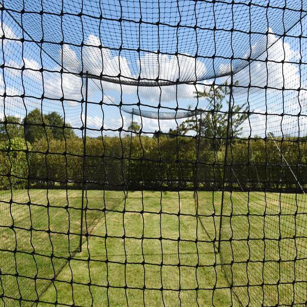 cricket drop-in nets />